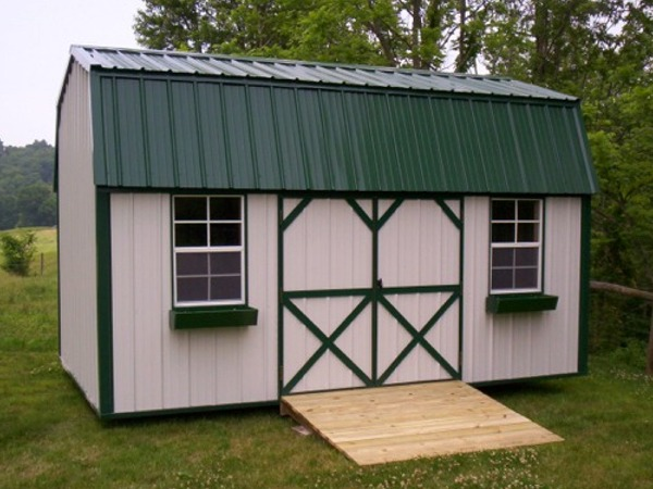 Rent to own storage sheds in indiana university