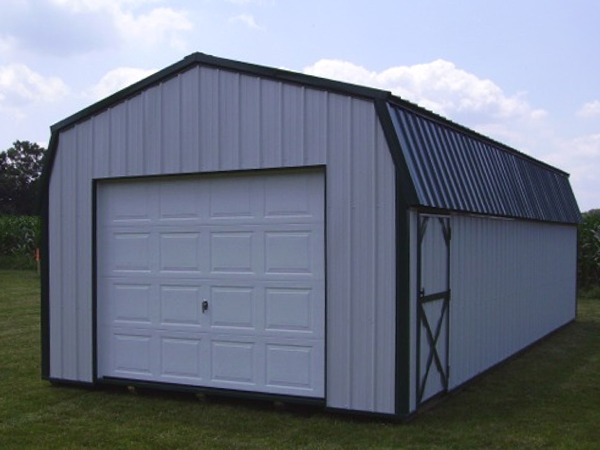 28 storage sheds for rent to own